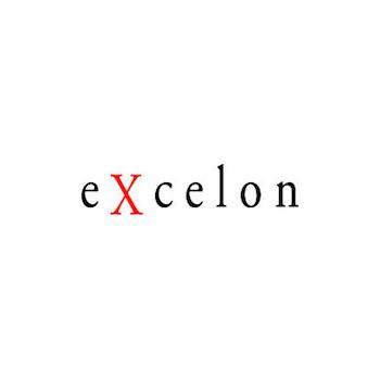Excelon